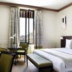 Hotel Royal-Riviera Foto