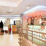 Photo de Hotel Ibis Epernay Centre Ville