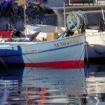 Photo of Ibis Cannes Plage La Bocca