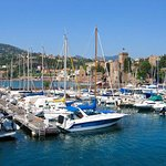 Photo de Ibis Cannes Plage La Bocca