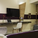 Photo of Mercure Paris Orly Rungis Hotel