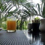 Foto de TTC Hotel Premium Phan Thiet