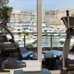 Photo of Novotel Marseille Vieux Port