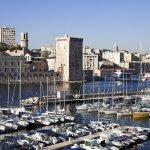 Photo of Novotel Marseille Vieux Port
