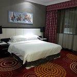Foto de Swiss Hotel Corniche