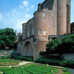 Photo de Mercure Albi Bastides