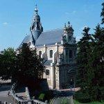 Photo de Ibis Blois Centre Chateau