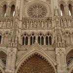 Photo de Novotel Amiens Pôle Jules Verne