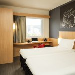 Photo of Ibis Paris Meudon Velizy