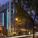 Photo of Ibis Paris Italie Tolbiac