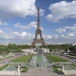 Ibis Paris Italie Tolbiac Foto