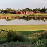 Golf du Medoc Resort