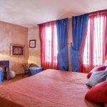Photo of Villa Royale Montsouris