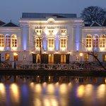 Photo of Holiday Inn Leiden