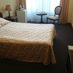 Foto di Sun Hotel