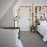 Amsterdam Beach Hotel Zandvoort Foto