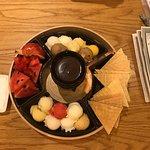 Fanny Ice Cream and Sorbet Foto