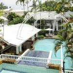 Photo of The Reef House Palm Cove - MGallery Collection