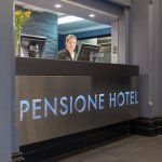 Photo de Pensione Hotel Melbourne - by 8Hotels