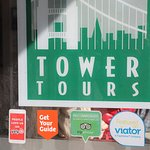 Photo of Tower Tours - San Francisco Sightseeing Specialist
