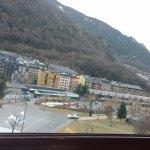 Hotel Acta Arthotel Photo