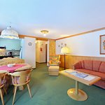 Photo of Hotel Kirchbuehl