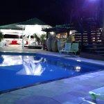 Photo of Hotel Solar do Imperador