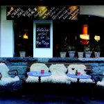 Photo de Hotel Pollux