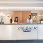 Photo of Hotel Aulac
