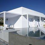 Photo of Paros Agnanti Resort