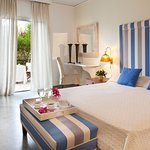 Photo de Yria Island Boutique Hotel & Spa