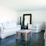 One Bedroom Suite MB