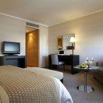 Photo of Galaxy Hotel Iraklio