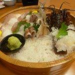 Photo de Kagetsutei