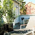 Foto di Zeitwohnhaus Suite Hotel & Serviced Apartments