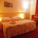 Hotel Orel Foto