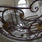 Photo de Hotel Abbaye des Premontres