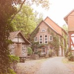 Landgasthof Hohlebach Muhle
