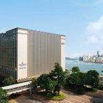 인터컨티넨털 그랜드 스탠퍼드 홍콩