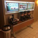 Photo de SpringHill Suites St. Petersburg Clearwater