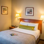 Candlewood Suites South Bend Airport Foto