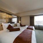 Photo of ANA Crowne Plaza Hotel Kanazawa