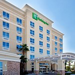 Holiday Inn Gulfport/Airport Foto