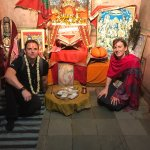 Raj Tours Jaipur