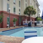 Photo of Hampton Inn & Suites Palm Coast