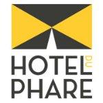 Photo of Hotel du Phare Les Mamelles