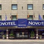 Novotel Andorra Foto