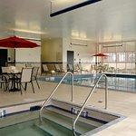 Photo of Hilton Columbus/Polaris