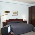 Photo of Hotel Terminus & Plaza