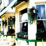 Ilfracombe House Hotel